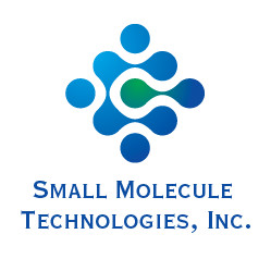 Small Molecule Technologies