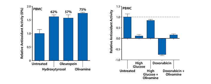 Anti-Diabetic Effects Figure 5